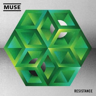 Resistance (Radio Edit)