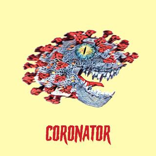 Coronator