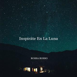 Inspiráte En La Luna