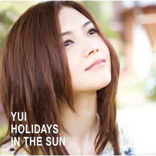 HOLIDAYS IN THE SUN (ホリデイズインザサン)