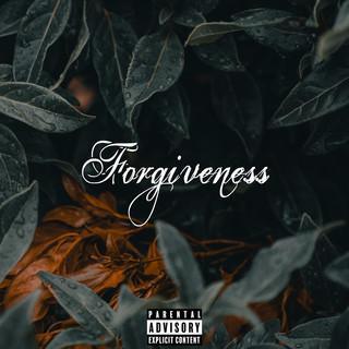 Forgiveness (Feat. Cillian Fynch)