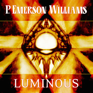 Luminous