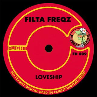Loveship