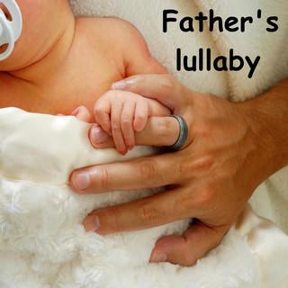 Soothing Brahms Lullaby By A Father