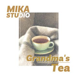 Grandma\'s Tea