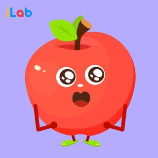 It\'s An Apple
