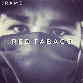 Red Tabaco