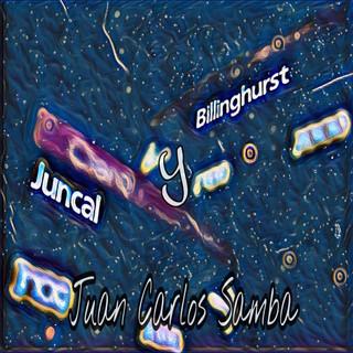 Juncal Y Billinghurst