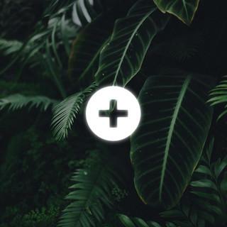 Tatu (Feat. KDaGr8)