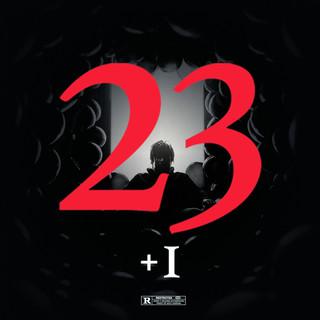 23 + 1