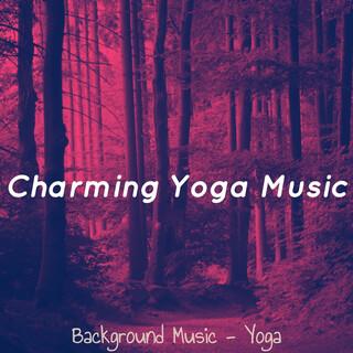 Background Music - Yoga