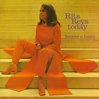Rita Reys Today