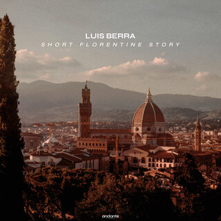 Short Florentine Story