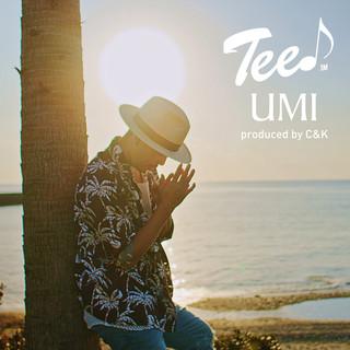 UMI (Produced By C & K) (Umi)