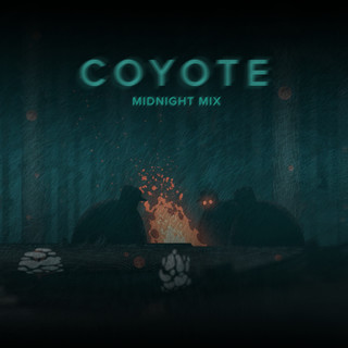 Coyote (Midnight Mix)