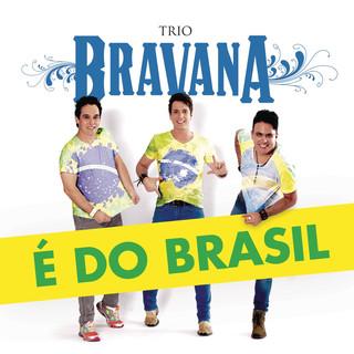 E Do Brasil