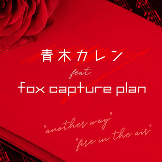 反方向 (another way) (feat. fox capture plan)