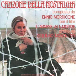 L'Agnese Va A Morire (Original Motion Picture Soundtrack)