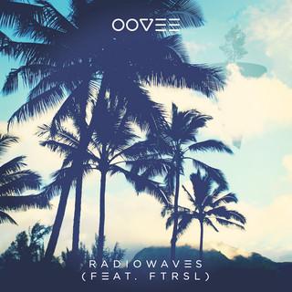 Radiowaves