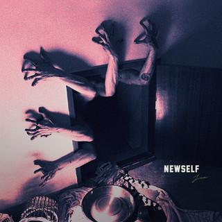 Newself