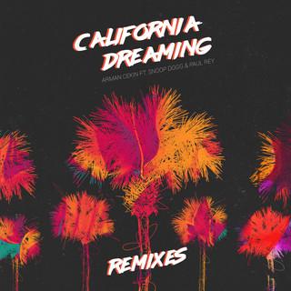 California Dreaming (Feat. Snoop Dogg & Paul Rey)