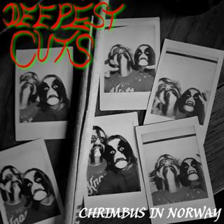 Chrimbus In Norway