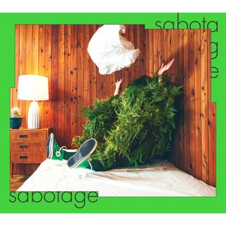 Sabotage - Acoustic Ver. - (Sabotage (Acoustic Version))