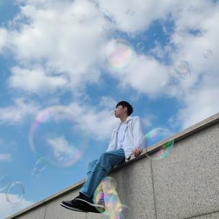 BubblE (Feat. Mavin)
