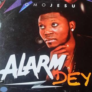 Alarm Dey