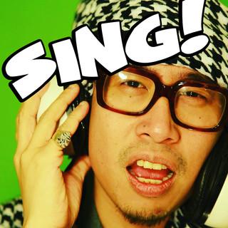 Sing !