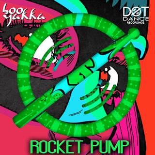 Rocket Pump