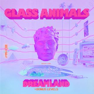 Dreamland ( + Bonus Levels)