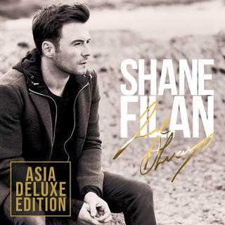 Love Always (Asia Deluxe Edition)