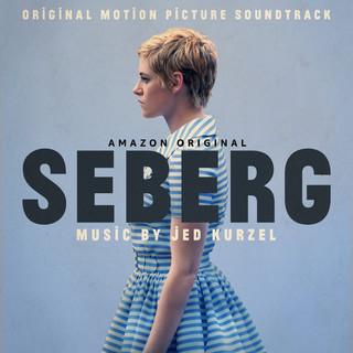 Seberg (Original Motion Picture Soundtrack)