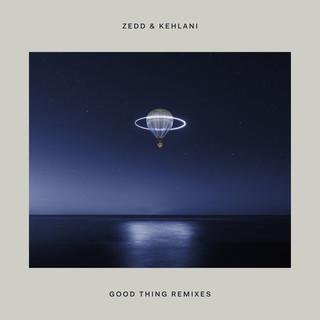 Good Thing (Remixes)