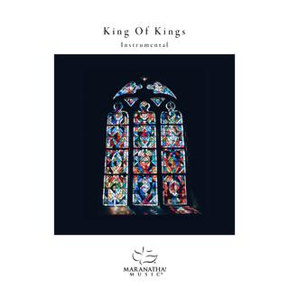 King Of Kings (Instrumental)