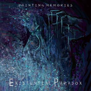 Existential Paradox