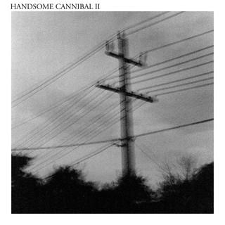 Handsome Cannibal II