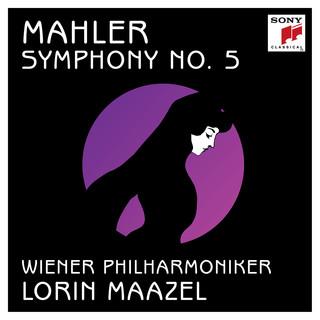 Mahler:Symphony No. 5 In C - Sharp Minor