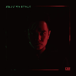 Know My Style (Mai Remix feat. 孫旭)
