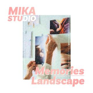 Memories Landscape