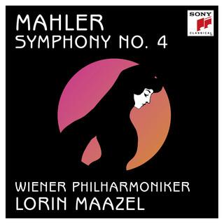 Mahler:Symphony No. 4 In G Major