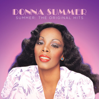 Summer:The Original Hits