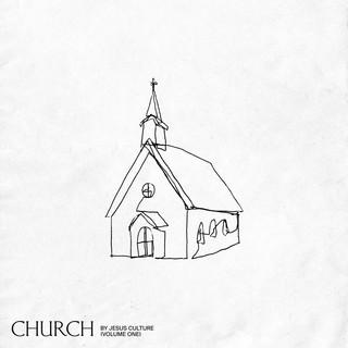 Church (Vol. 1 / Live)