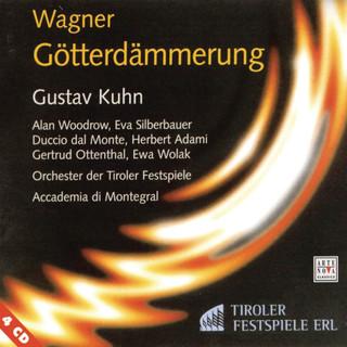 Wagner:Götterdämmerung