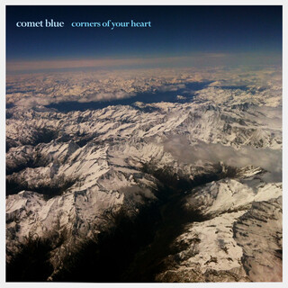 Corners Of Your Heart