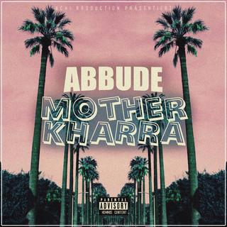 MotherKharra