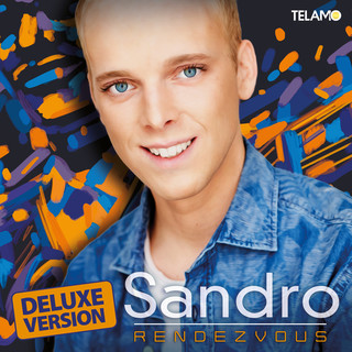 Rendezvous (Deluxe Version)