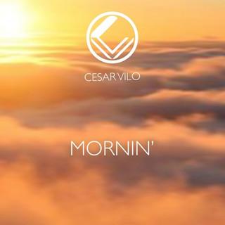 Mornin' (Original Radio Mix)