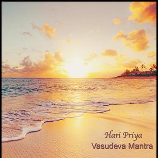 Vasudeva Mantra
